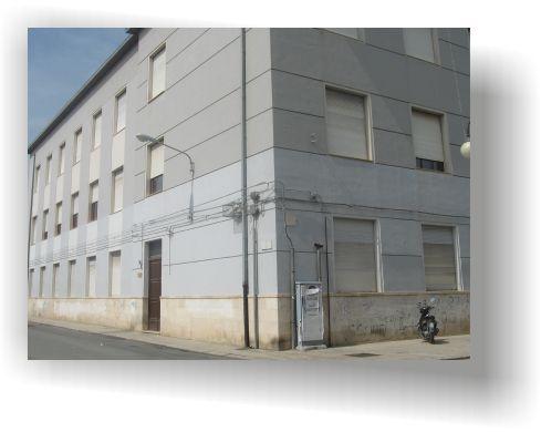 "Istituto ""G. Marconi"" di Vittoria"